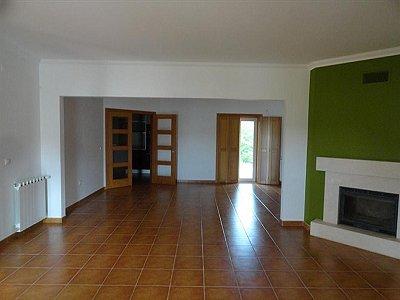 Image 9 | 4 bedroom villa for sale, Lourinha, Lisbon District, Costa de Prata Silver Coast 186693