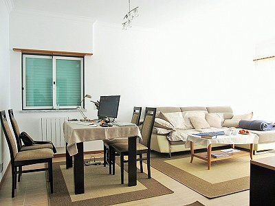 2 bedroom apartment for sale, Sesimbra, Setubal District, Alentejo Southern Portugal