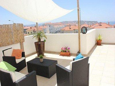 5 bedroom villa for sale, Lourinha, Lisbon District, Costa de Prata Silver Coast