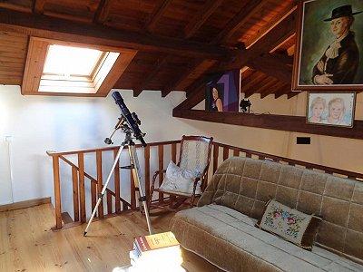 Image 12 | 2 bedroom villa for sale with 1,800m2 of land, Caldas da Rainha, Leiria, Costa de Prata Silver Coast 186727