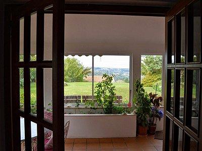 Image 13 | 2 bedroom villa for sale with 1,800m2 of land, Caldas da Rainha, Leiria, Costa de Prata Silver Coast 186727