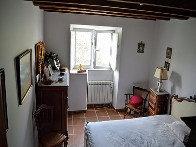 Image 18 | 2 bedroom villa for sale with 1,800m2 of land, Caldas da Rainha, Leiria, Costa de Prata Silver Coast 186727