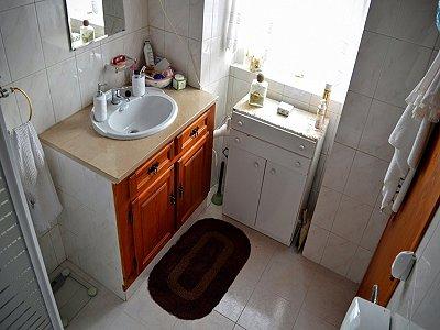 Image 19 | 2 bedroom villa for sale with 1,800m2 of land, Caldas da Rainha, Leiria, Costa de Prata Silver Coast 186727