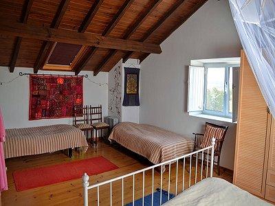 Image 20 | 2 bedroom villa for sale with 1,800m2 of land, Caldas da Rainha, Leiria, Costa de Prata Silver Coast 186727