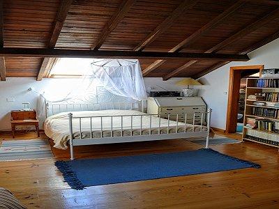 Image 21 | 2 bedroom villa for sale with 1,800m2 of land, Caldas da Rainha, Leiria, Costa de Prata Silver Coast 186727