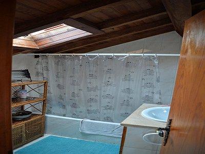 Image 22 | 2 bedroom villa for sale with 1,800m2 of land, Caldas da Rainha, Leiria, Costa de Prata Silver Coast 186727