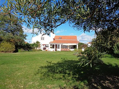 Image 23 | 2 bedroom villa for sale with 1,800m2 of land, Caldas da Rainha, Leiria, Costa de Prata Silver Coast 186727
