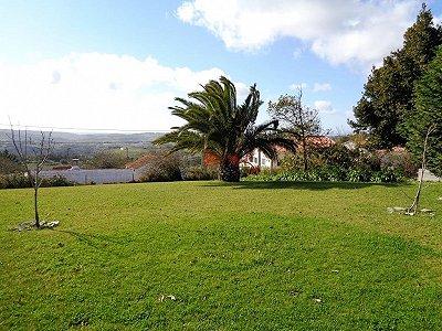 Image 3 | 2 bedroom villa for sale with 1,800m2 of land, Caldas da Rainha, Leiria, Costa de Prata Silver Coast 186727
