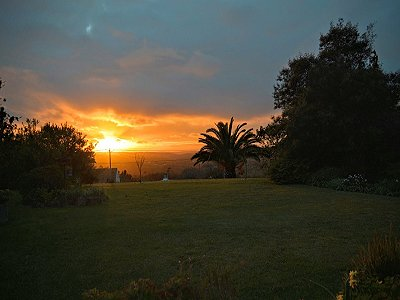 Image 4 | 2 bedroom villa for sale with 1,800m2 of land, Caldas da Rainha, Leiria, Costa de Prata Silver Coast 186727