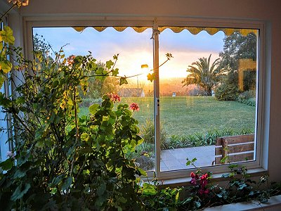 Image 5 | 2 bedroom villa for sale with 1,800m2 of land, Caldas da Rainha, Leiria, Costa de Prata Silver Coast 186727