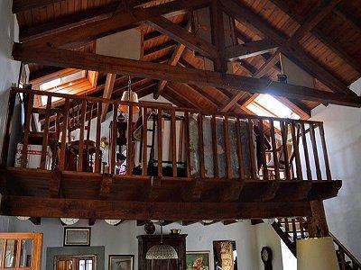 Image 9 | 2 bedroom villa for sale with 1,800m2 of land, Caldas da Rainha, Leiria, Costa de Prata Silver Coast 186727