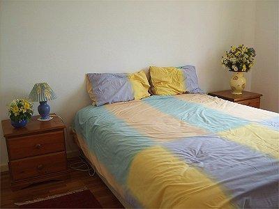Image 12 | 3 bedroom apartment for sale, Foz do Arelho, Leiria, Costa de Prata Silver Coast 186732