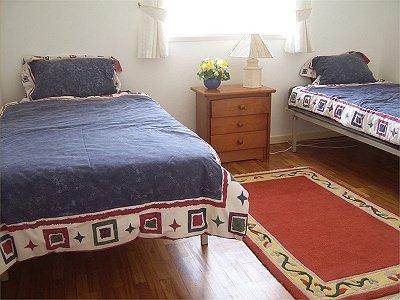 Image 13 | 3 bedroom apartment for sale, Foz do Arelho, Leiria, Costa de Prata Silver Coast 186732