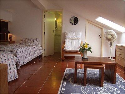 Image 14 | 3 bedroom apartment for sale, Foz do Arelho, Leiria, Costa de Prata Silver Coast 186732