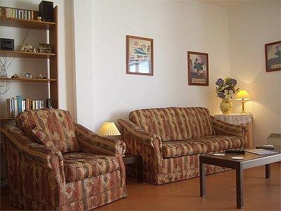 Image 7 | 3 bedroom apartment for sale, Foz do Arelho, Leiria, Costa de Prata Silver Coast 186732