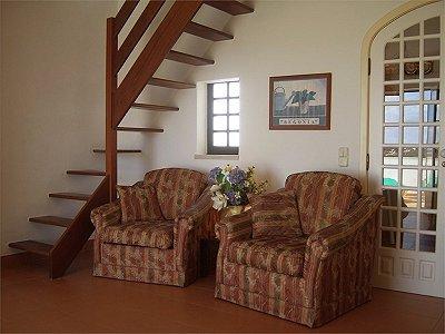 Image 8 | 3 bedroom apartment for sale, Foz do Arelho, Leiria, Costa de Prata Silver Coast 186732