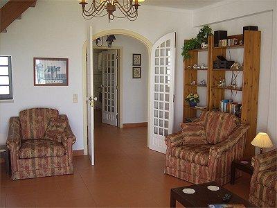 Image 9 | 3 bedroom apartment for sale, Foz do Arelho, Leiria, Costa de Prata Silver Coast 186732