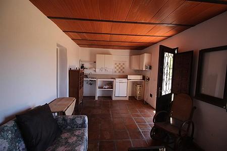 Image 14 | 4 bedroom farmhouse for sale with 0.34 hectares of land, San Enrique de Guadiaro, Cadiz, Andalucia 186773