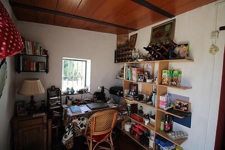 Image 17 | 4 bedroom farmhouse for sale with 0.34 hectares of land, San Enrique de Guadiaro, Cadiz, Andalucia 186773