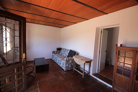 Image 21 | 4 bedroom farmhouse for sale with 0.34 hectares of land, San Enrique de Guadiaro, Cadiz, Andalucia 186773