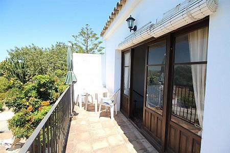 Image 24 | 4 bedroom farmhouse for sale with 0.34 hectares of land, San Enrique de Guadiaro, Cadiz, Andalucia 186773