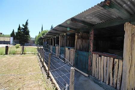 Image 25 | 4 bedroom farmhouse for sale with 0.34 hectares of land, San Enrique de Guadiaro, Cadiz, Andalucia 186773