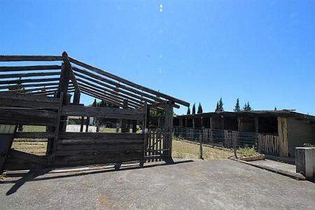 Image 27 | 4 bedroom farmhouse for sale with 0.34 hectares of land, San Enrique de Guadiaro, Cadiz, Andalucia 186773