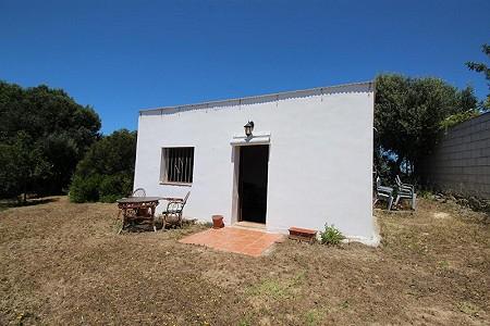 Image 28 | 4 bedroom farmhouse for sale with 0.34 hectares of land, San Enrique de Guadiaro, Cadiz, Andalucia 186773
