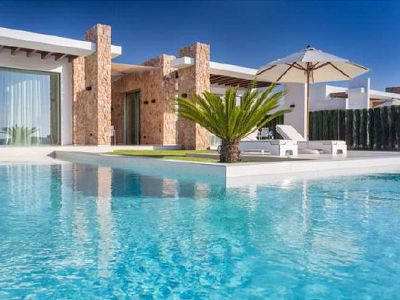 Image 3 | 6 bedroom villa for sale with 1,072m2 of land, Cala Conta, South Western Ibiza, Ibiza 186777