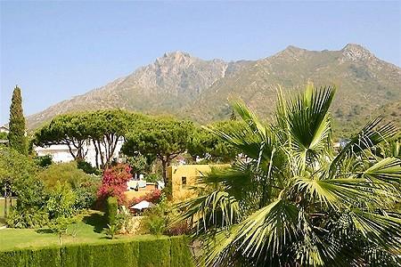 Image 10 | 5 bedroom villa for sale with 900m2 of land, Sierra Blanca, Marbella, Malaga Costa del Sol, Marbella Golden Mile 186839