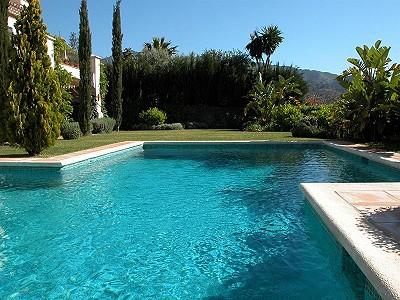 Image 12 | 5 bedroom villa for sale with 900m2 of land, Sierra Blanca, Marbella, Malaga Costa del Sol, Marbella Golden Mile 186839
