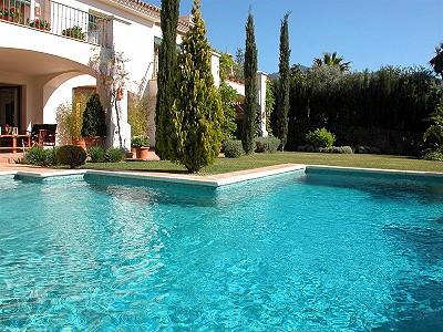Image 13 | 5 bedroom villa for sale with 900m2 of land, Sierra Blanca, Marbella, Malaga Costa del Sol, Marbella Golden Mile 186839