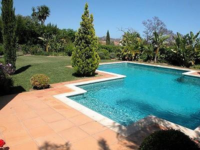 Image 14 | 5 bedroom villa for sale with 900m2 of land, Sierra Blanca, Marbella, Malaga Costa del Sol, Marbella Golden Mile 186839