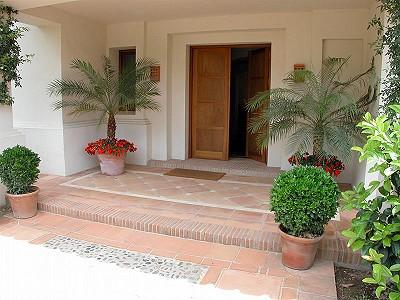 Image 15 | 5 bedroom villa for sale with 900m2 of land, Sierra Blanca, Marbella, Malaga Costa del Sol, Marbella Golden Mile 186839