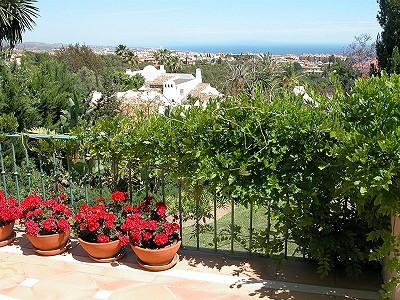 Image 16 | 5 bedroom villa for sale with 900m2 of land, Sierra Blanca, Marbella, Malaga Costa del Sol, Marbella Golden Mile 186839