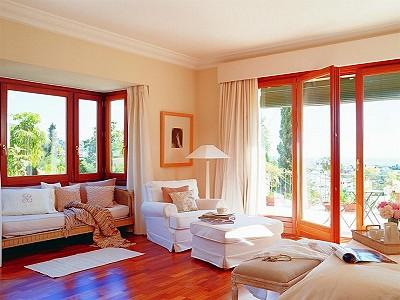 Image 2 | 5 bedroom villa for sale with 900m2 of land, Sierra Blanca, Marbella, Malaga Costa del Sol, Marbella Golden Mile 186839
