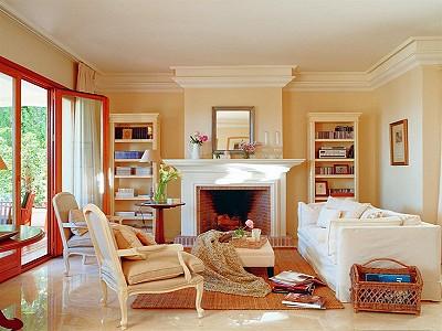 Image 3 | 5 bedroom villa for sale with 900m2 of land, Sierra Blanca, Marbella, Malaga Costa del Sol, Marbella Golden Mile 186839