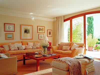Image 4 | 5 bedroom villa for sale with 900m2 of land, Sierra Blanca, Marbella, Malaga Costa del Sol, Marbella Golden Mile 186839