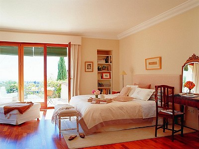 Image 5 | 5 bedroom villa for sale with 900m2 of land, Sierra Blanca, Marbella, Malaga Costa del Sol, Marbella Golden Mile 186839