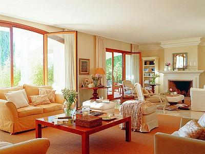 Image 6 | 5 bedroom villa for sale with 900m2 of land, Sierra Blanca, Marbella, Malaga Costa del Sol, Marbella Golden Mile 186839