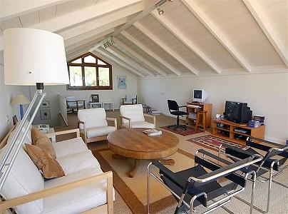 Image 7 | 5 bedroom villa for sale with 900m2 of land, Sierra Blanca, Marbella, Malaga Costa del Sol, Marbella Golden Mile 186839