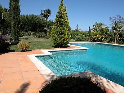 Image 8 | 5 bedroom villa for sale with 900m2 of land, Sierra Blanca, Marbella, Malaga Costa del Sol, Marbella Golden Mile 186839
