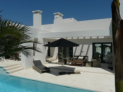 4 bedroom villa for sale, La Cala Golf, Mijas, Malaga Costa del Sol, Andalucia