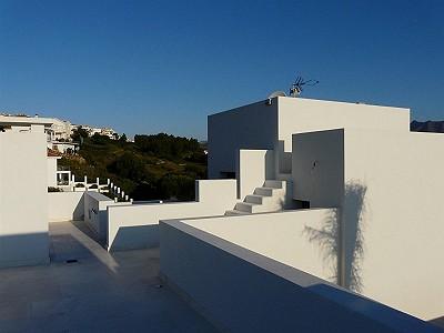 Image 10   4 bedroom villa for sale with 854m2 of land, La Cala Golf, Mijas, Malaga Costa del Sol, Andalucia 186853