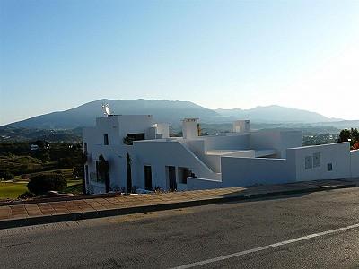 Image 11   4 bedroom villa for sale with 854m2 of land, La Cala Golf, Mijas, Malaga Costa del Sol, Andalucia 186853