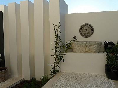 Image 12   4 bedroom villa for sale with 854m2 of land, La Cala Golf, Mijas, Malaga Costa del Sol, Andalucia 186853