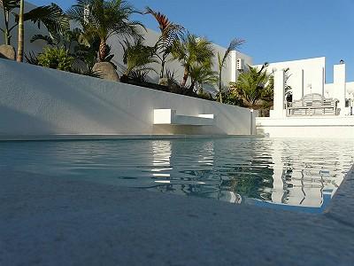 Image 19   4 bedroom villa for sale with 854m2 of land, La Cala Golf, Mijas, Malaga Costa del Sol, Andalucia 186853