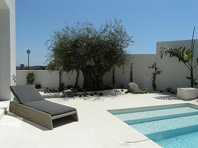 Image 20   4 bedroom villa for sale with 854m2 of land, La Cala Golf, Mijas, Malaga Costa del Sol, Andalucia 186853