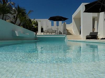 Image 23   4 bedroom villa for sale with 854m2 of land, La Cala Golf, Mijas, Malaga Costa del Sol, Andalucia 186853