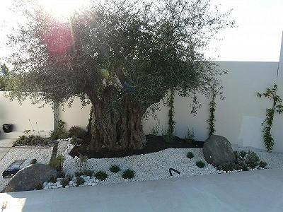 Image 24   4 bedroom villa for sale with 854m2 of land, La Cala Golf, Mijas, Malaga Costa del Sol, Andalucia 186853